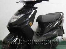 Shuaiya SY125T scooter