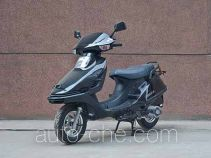 Shuangying SY125T-29 scooter