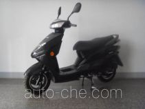 Shenying SY125T-29A scooter