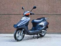 Shuangying SY125T-29E scooter