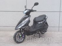 Shenying SY125T-29G scooter