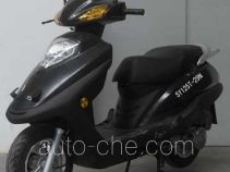 Shuangying SY125T-29N scooter