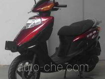 Shuangying SY125T-29R scooter