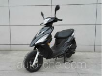Shenying SY125T-29T scooter