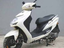 Shuangying SY125T-29V scooter