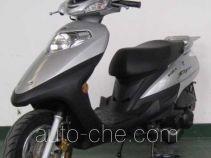 Shuaiya SY125T-3 scooter