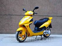 Shenying SY125T-30D scooter