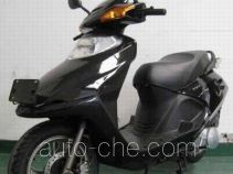Shuaiya SY125T-4 scooter