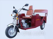 Shanyang SY125ZK-2F авто рикша