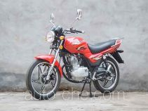 Shuangying SY150-22C motorcycle