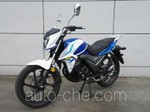 神鹰牌SY150-24F型两轮摩托车
