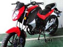 Shuangying SY150-24R motorcycle