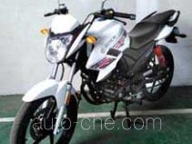 Shuangying SY150-24V motorcycle