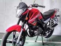 Shuangying SY150-24W motorcycle