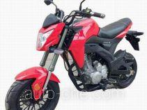 Shanyang SY150-5F motorcycle