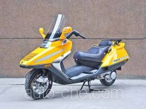Shuangying SY150T-20 scooter