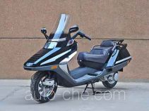 Shenying SY150T-20 scooter