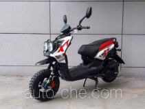 Shenying SY150T-20C scooter