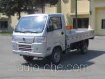 Jinbei SY1610-1N low-speed vehicle