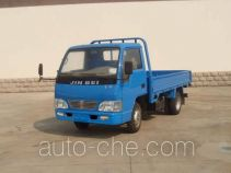 Chitian SY2310-4 low-speed vehicle