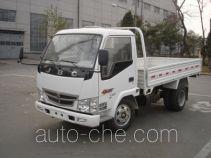 Jinbei SY2310-4N low-speed vehicle