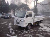 Jinbei SY2310-5N low-speed vehicle