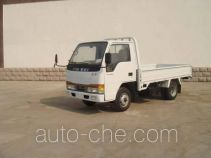 Chitian SY2310-6 low-speed vehicle