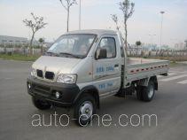 Jinbei SY2310C1N low-speed vehicle