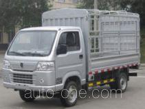 Jinbei SY2310CS5N low-speed stake truck