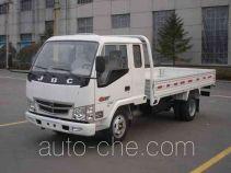 Jinbei SY2310P4N low-speed vehicle