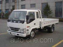 Jinbei SY2310P8N low-speed vehicle