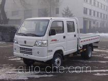 Jinbei SY2310W5N low-speed vehicle