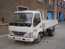 Jinbei SY2810-4N low-speed vehicle