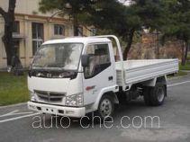 Jinbei SY2810-6N low-speed vehicle