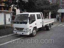 Jinbei SY2810W4N low-speed vehicle