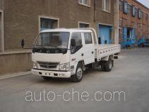 Jinbei SY2810W6N низкоскоростной автомобиль