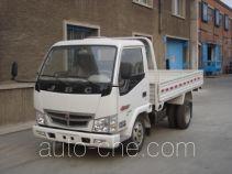 Jinbei SY4015-1N low-speed vehicle