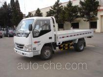Jinbei SY4015-2N low-speed vehicle