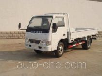Chitian SY4015-6 low-speed vehicle