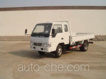 Chitian SY4015P6 low-speed vehicle