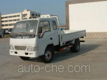 Chitian SY4015P8 low-speed vehicle