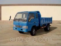 Chitian SY4015PD6 low-speed dump truck