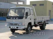 Chitian SY4020P2 low-speed vehicle