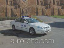 Brilliance SY5021XZH-C2 штабной автомобиль