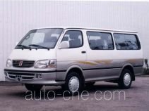 Jinbei SY5031XSY-BC family planning vehicle