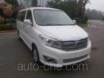 Jinbei SY5032XJEL-G9S1BG monitoring vehicle