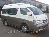 Jinbei SY5038XDW-G9S1BH mobile shop