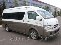 Jinbei SY5038XDWL-G9Z1BH mobile shop