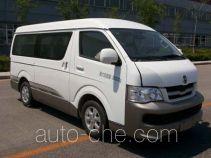 Jinbei SY5039XDW-G6S1BH2 mobile shop