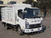 Jinbei SY5044CCYD-Z9 stake truck